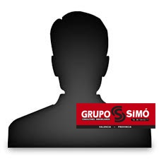 Eladio Ribera - 635 301 236