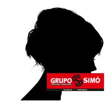 Inma Gallego - 655 670 269
