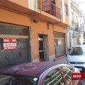 LOCAL COMERCIAL AMPLIO EN BUENA ZONA DE ALFAFAR – Ref. ER-97