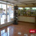 LOCAL COMERCIAL ESQUINERO EN BUENA ZONA DE VALENCIA – Ref. ER-297