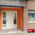 LOCAL COMERCIAL EN BUENA ZONA DE SEDAVI – Ref. MS-20