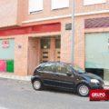 LOCAL COMERCIAL ESQUINERO Y AMPLIO EN BUENA ZONA DE ALCASSER – Ref. ER-384