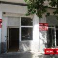 LOCAL COMERCIAL EN LA ZONA DE ( EN CORTS ) VALENCIA – Ref. IG-137