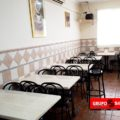 BAR-CAFETERIA FRENTE AL POLIDEPORTIVO DE PICASSENT – Ref. CC-12