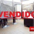 ÁTICO DUPLEX SEMINUEVO EN LA ZONA NORTE DE PICASSENT – Ref. FS-84