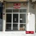 LOCAL COMERCIAL AMPLIO EN BUENA ZONA DE VALENCIA – Ref. ER-418