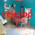 CASA DE PUEBLO EN BUENA ZONA DE MONTROY – Ref. ER-304