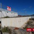 SUELO INDUSTRIAL EN EL POLÍGONO INDUSTRIAL LA ESPERANZA DE SEGORBE – Ref. ER-431
