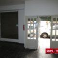 LOCAL COMERCIAL EN BUENA ZONA DE ALFAFAR – Ref. ER-443
