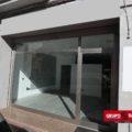 LOCAL COMERCIAL EN BUENA ZONA DE BENETUSSER – Ref. ER-440
