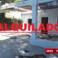 CHALET PEQUEÑO REFORMADO EN LA ZONA CAÑA DE GÜAITA DE PICASSENT – Ref. MS-53