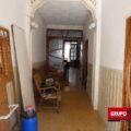CASA DE PUEBLO EN BUENA ZONA DE MONTROY – Ref.- ER-460