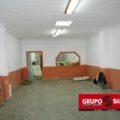 LOCAL COMERCIAL EN BUENA ZONA DE ALFAFAR – Ref. CC-31