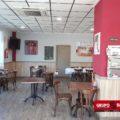 CAFETERÍA, PANADERÍA Y PASTELERÍA EN LA ZONA NORTE DE PICASSENT – Ref. IG-208