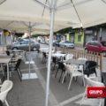 BAR CAFETERÍA EN MUY BUENA ZONA DE ALCASSER – Ref. ER-471