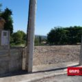 PARCELA URBANA Y MUY AMPLIA EN LA URB. SAN CRISTOBAL DE ALBERIC – Ref. ER-491