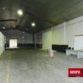 NAVE INDUSTRIAL EN RIBARROJA DEL TURIA – Ref. ER-505