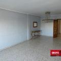 PISO AMPLIO EN BUENA ZONA DE SILLA – Ref. ER-506