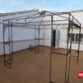 CASA AMPLIA EN PLENO CENTRO DE SEGORBE – Ref. ER-520