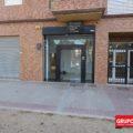 LOCAL COMERCIAL EN BUENA ZONA DE SILLA – Ref. ER-529