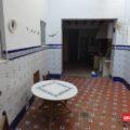 CASA AMPLIA EN PLENO CENTRO DE OLIVA – Ref. ER-549