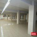 LOCAL COMERCIAL EN MUY BUENA ZONA DE PATERNA – Ref. ER-569